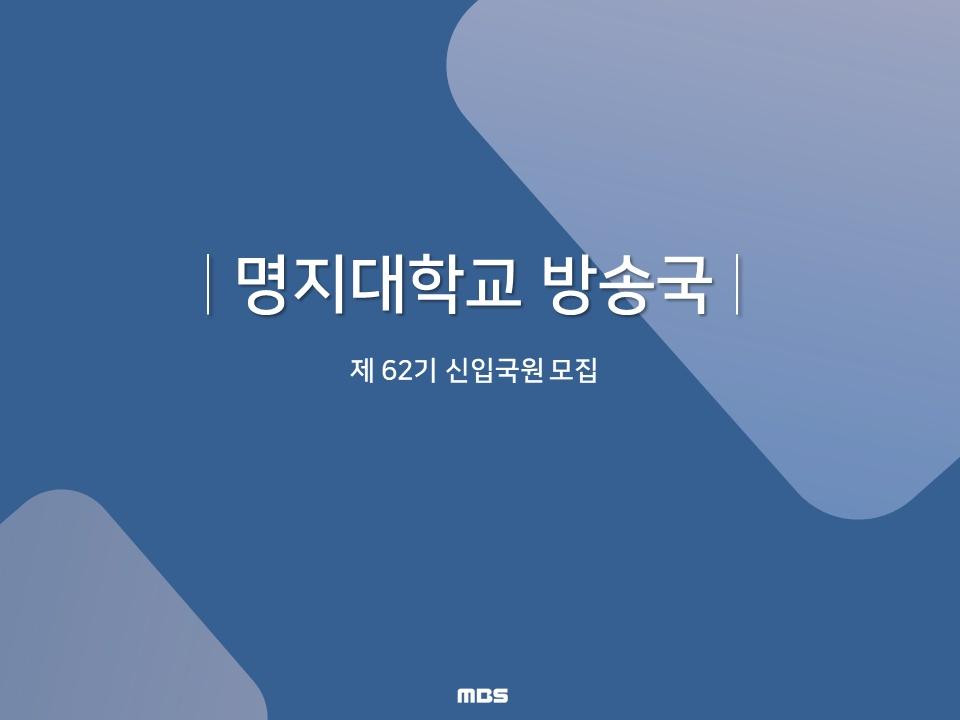 KakaoTalk_20200323_182525912_01.jpg